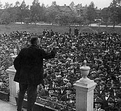 history of labor unions essay