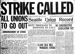 rise and fall of us unions essay Essay questions for essay #4 1 account for the rise and fall of the people's party (populists) 6 how important were trade unions to the development of the us economy in the late nineteenth and early twentieth centuries 12.